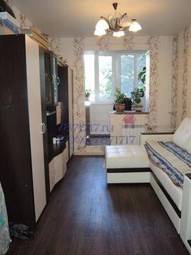 Продам многокомнатную квартиру, 1209, Зеленоград г - Фото 2