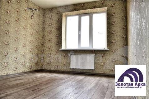 Продажа квартиры, Краснодар, Краснодарская улица - Фото 3