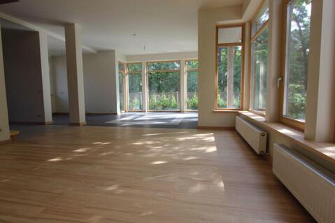 700 000 €, Продажа квартиры, Купить квартиру Юрмала, Латвия по недорогой цене, ID объекта - 313140023 - Фото 1