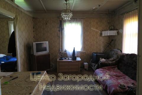 Дом, Калужское ш, Киевское ш, 18 км от МКАД, Яковлево д. (Ленинский . - Фото 1