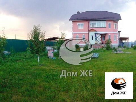 Аренда дома, Щелково, Щелковский район - Фото 3