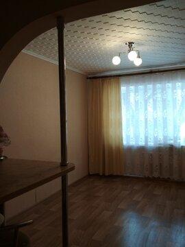 Продажа комнаты 17,1 кв.м, ул. Тверская - Фото 1
