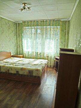 1,5 комн. квартира 30м2 р-н амз, в экологически чистом месте города - Фото 1