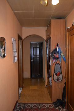 Продам уютную двухкомнатную квартиру на Ленинградском пр-те: 1-я . - Фото 5