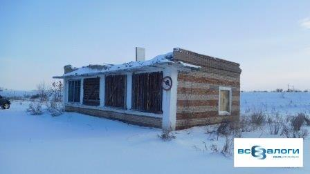 Продажа производственного помещения, Верхнеуральский район, . - Фото 2