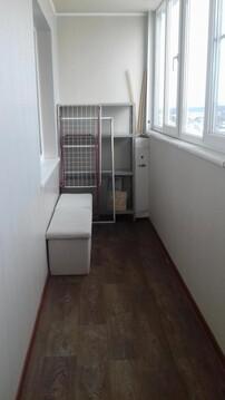 Сдается 1-я квартира в г. Сергиев Посад ул.Чайковского, д.20. - Фото 1