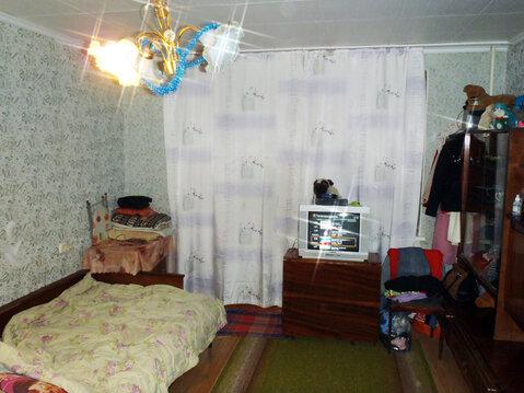 Однокомнатная квартира с идеальной инфраструктурой в чистой продаже., Купить квартиру в Ярославле по недорогой цене, ID объекта - 317882962 - Фото 1