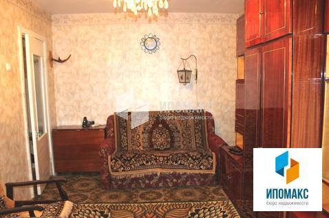 Сдается 3-я квартира в д.Яковлевское. - Фото 1
