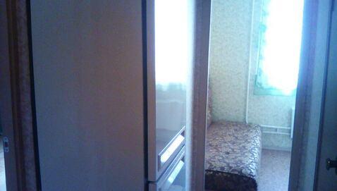 Квартира в Щербинке - Фото 5
