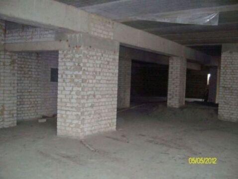 Продаю здание Корочанская ул - Фото 4
