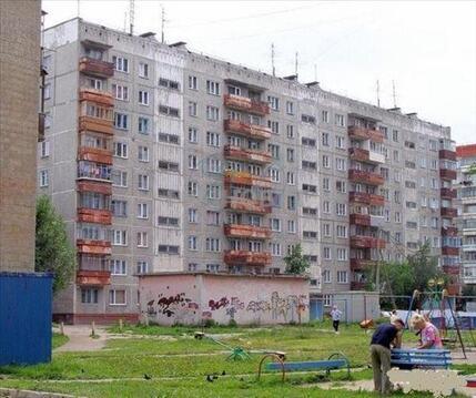 Покупка вторичной квартиры ул. Дениса Давыдова, 5, Новосибирск без посредников, купить недорогую вторичку в нужном районе у собс