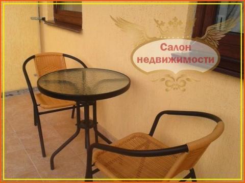 Продажа квартиры, Партенит, Ул. Парковая - Фото 5