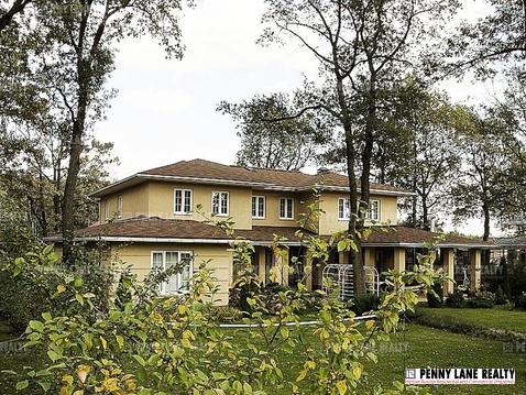 Продажа дома, Николо-Хованское, Сосенское с. п. - Фото 5
