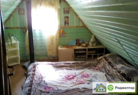 Аренда дома посуточно, Туголесский Бор, Шатурский район - Фото 3