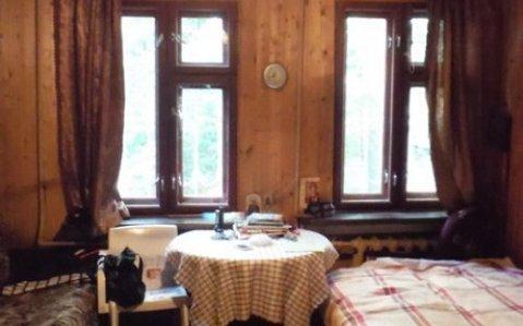 Продается дом Раменском районе, п. Кратово - Фото 3