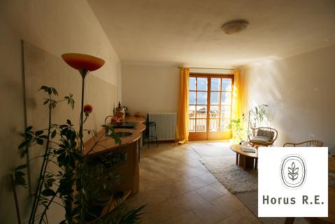 Объявление №1647532: Продажа апартаментов. Италия