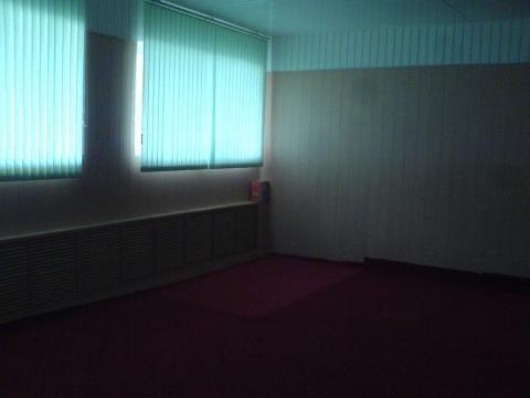 Действующий бизнес-центр, 1000 метров, ул. Мира. Продаю. - Фото 3