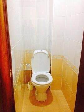 Квартира на Ленина - Фото 5