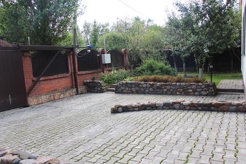 Аренда дома в Кокошкино - Фото 3