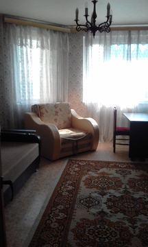 Сдам квартиру, - Фото 3
