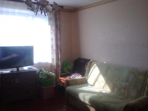 Продажа 2-х комнатной г. Москва, ул. Фомичевой, дом 1 - Фото 3