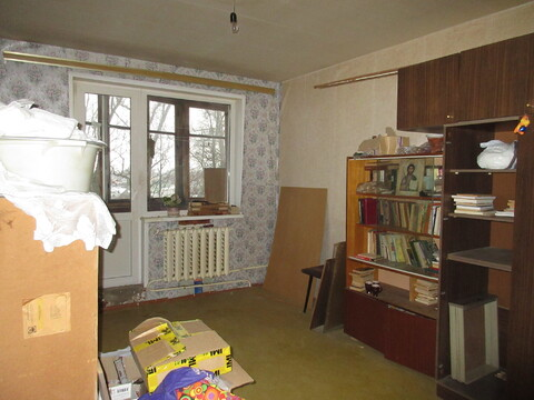 Продма 3-комнатную квартиру в центре города Клин, срочно - Фото 3