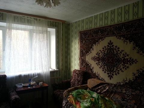 Продаётся комната в г.Кимры по ул.Урицкого 42 - Фото 4