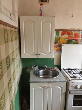 Продается комната в 2-х к кв 43 кв м Всеволожск, Комсомола 11 - Фото 3