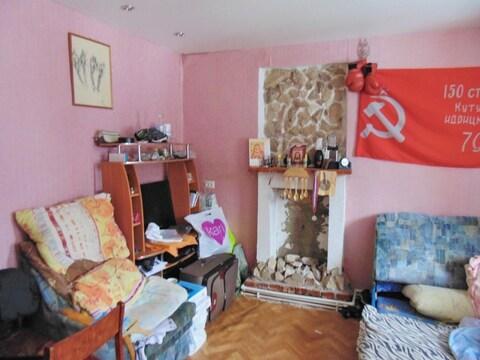Однокомнатная квартира в курортной зоне - Фото 3