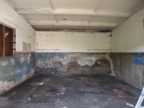 Склад, бокс 40 м2, Киевская ул. - Фото 1