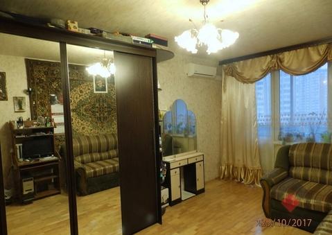 Продам 3-к квартиру, Москва г, улица Богданова 6к1 - Фото 2