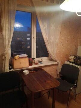 Квартира в Долгопрудном московское шоссе 55 к1 - Фото 1