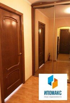 Продается 2-ая квартира в д.Яковлевское - Фото 2
