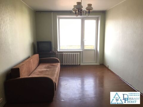 Сдается 2-комнатная квартира в Москве. - Фото 3