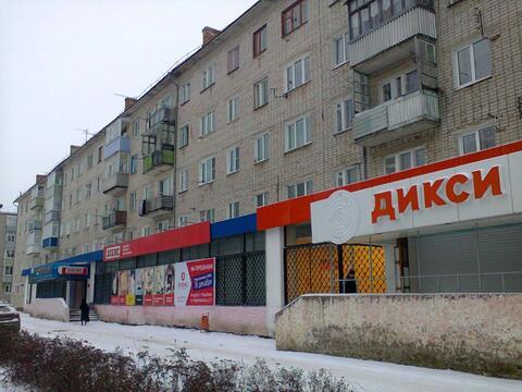 Продам магазин в г.Кораблино Рязанская область - Фото 4
