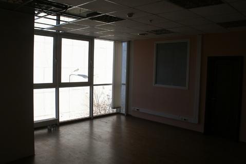 Москва г, Завода Серп и Молот проезд, дом № 6, корпус 1 475 кв.м - Фото 4