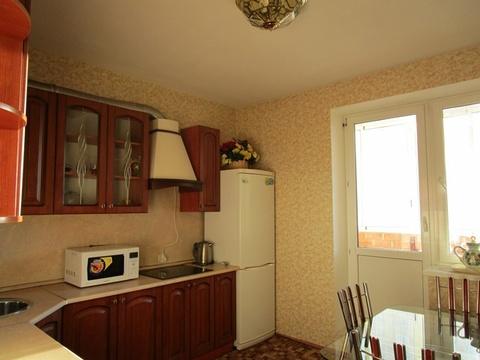 1-к. квартира в г.Мытищи - Фото 3