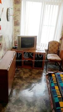 2-комнатная квартира с мебелью! - Фото 4