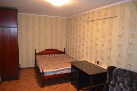 Продам 1-комн в Голицыно за 2,2 млн. руб. Состояние жилое. - Фото 3