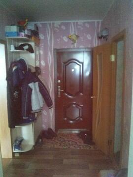 Продам 3* ком. квартиру в Верхнеуральске - Фото 3