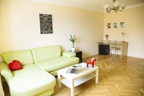 Сдам квартиру на Стахановской 20 - Фото 2