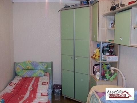 2-х комнатная квартира п. Михнево, ул. 9-го Мая, д.3 - Фото 5