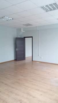Офис в аренду 60 м2, Ростов-на-Дону - Фото 3
