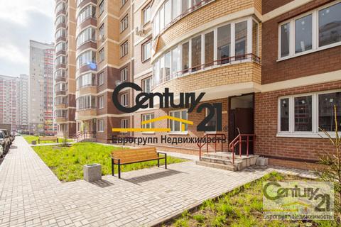 Продается 1-я квартира. м. Бунинская аллея - Фото 3