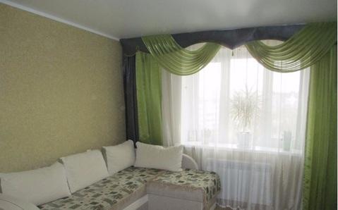 Продаю 1-комнатную квартиру 47.6 кв.м. этаж 7/9 ул. Гурьянова - Фото 2