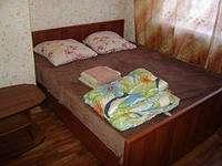 Комната ул. Бебеля 132 - Фото 1