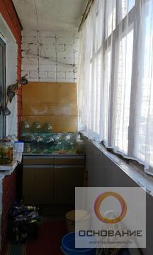 Комната в общежитии ул.Белгородского полка, д.47 - Фото 4