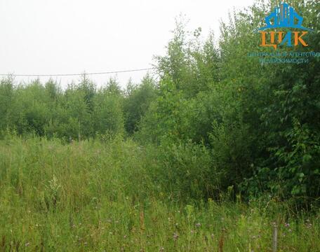 Продается земельный участок 15 соток - Фото 2