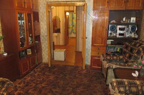Квартира улучшенной планировки - Фото 5