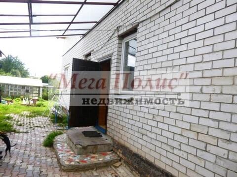 Сдается 2-х этажный дом 220 кв.м. в г. Боровск, ул. Мира. - Фото 2